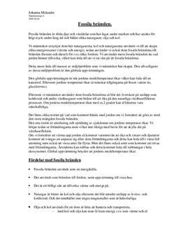Fiberoptik fördelar och nackdelar