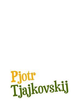 tjajkovskij