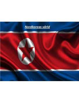 Nordkorea | Presentation